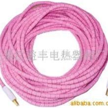 绳式加热器