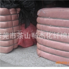 厂家大量供应三维PP棉,价格实惠便宜