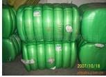 供应进口7DX64公仔棉,PP棉,(图)