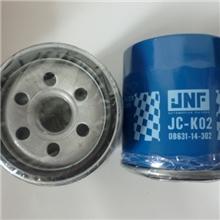 OB631-14-302机油滤清器