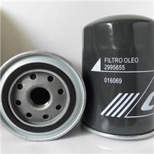 机油滤清器2995655