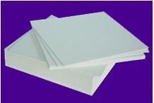 深瑞浦制造工业滤纸PP滤纸油滤纸木桨滤纸电镀滤纸等