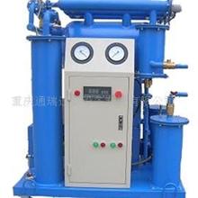供应真空滤油机,绝缘油滤油机,单级真空滤油机