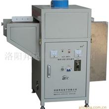供应BXT—2013A特材专用片材处理机