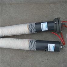 阳极管美国进口AMI阳极管电泳涂装用阳极管