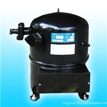 日立压缩机、中央空调日立压缩机