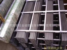 现货供应9SMnpb28K易切削钢