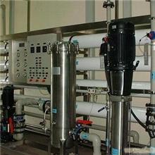 开开环保其他污水处理设备