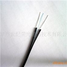 皮线光缆,FTTH,蝶形入户型光缆