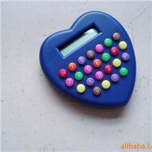JS-3664礼品计算器广告计算器计算器