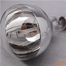 供应船用泡-钠灯,船用灯泡