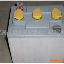 电动车电池3D-180