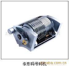 供应印后加工设备,条码号码机/各类规格