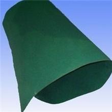 批发青稞纸绝缘纸绿色0.5mm青壳纸