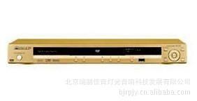 pioneer/先锋DV-310-G影碟机DVD播放机