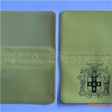 厂家定制新款PVC卡包、时尚可爱银行卡包、迷你卡包