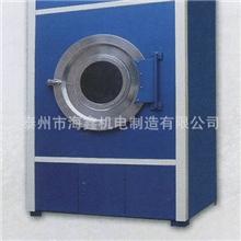 供应衣服烘干机,工业烘干机,全钢烘干机,烘干机