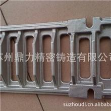 精密铸造失蜡铸造水玻璃工艺不锈钢铸造阀门水玻璃铸造