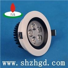 供应上海LED照明、厂家直销LED灯具、LED天花灯、LED室内照明、