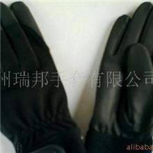 供应PU手套