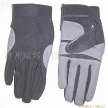 供应登山手套
