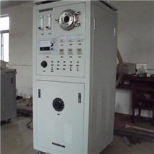 厂价直销质量保证供应淬火机/机床导轨-淬火机