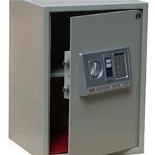 艾博姆EA50酒店专用保险箱,办公保险柜,家用保险箱,保险柜