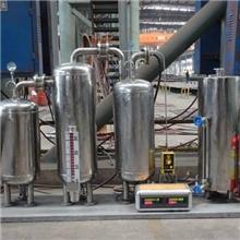 燃气增效器燃气燃气设备节能燃气设备