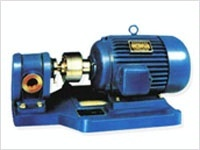 供应2CY-5/1.45齿轮泵