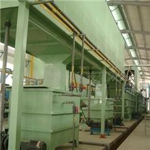 供应湖北湖南武汉长沙超声波清洗设备