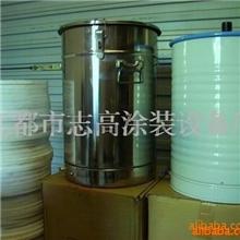 供应粉桶、粉末涂装用粉桶、供粉桶(图)