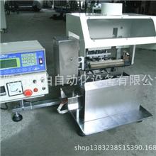 厂家推荐供应焊锡机质量上乘