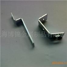 【现货直销】供应上海五金冲压件,上海冲压件五金冲压件加工