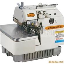 供应757包缝机平缝机装纽机绷缝机电脑平缝机钉扣等缝纫机