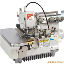 供应700-5包缝机多针机双针机特种缝纫机绷缝机电脑平缝机等