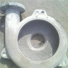 供应泥浆泵配件泵壳叶轮泥浆泵3PNL泥浆泵配件