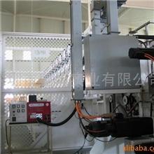 厂家直销封口包装机械礼品纸包装机械(深圳金皇尚)欢迎选购