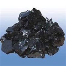 厂家直接供应优质煤沥青