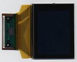 新品上市奥迪汽车仪表液晶显示屏