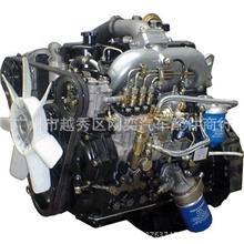 发动机总成4L88常柴备品10011/4L88
