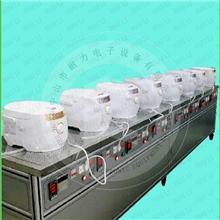 电饭锅寿命检测设备,电压力锅测试要,电器检测设备