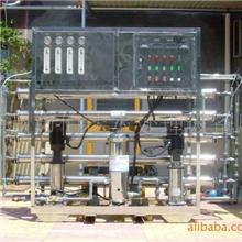 供应山东水处理设备伯达井水处理设备