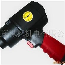 """供应装配类气动工具""""台湾ZONBIN牌3/4""""气动扳手ZB-5604"""""""