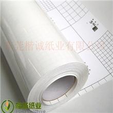 光面淋膜纸生产厂家,广东淋膜纸低价出售