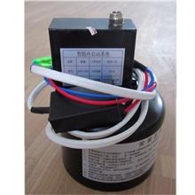 甲醇冷启动装置简介,价格,厂家,图片,其他石油添加剂