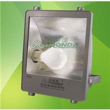 供应无极泛光灯高频泛光灯高频防爆泛光灯质保5年防眩泛光灯