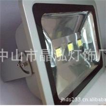 厂家批发led投l光灯/led泛光灯/led射灯,150W投光灯,150W泛光灯