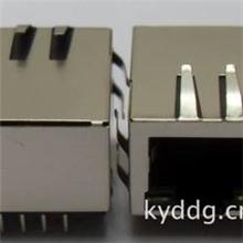 供应网络滤波器接口
