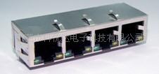 供应网线RJ45接口
