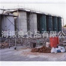 生物发酵设备--发酵罐